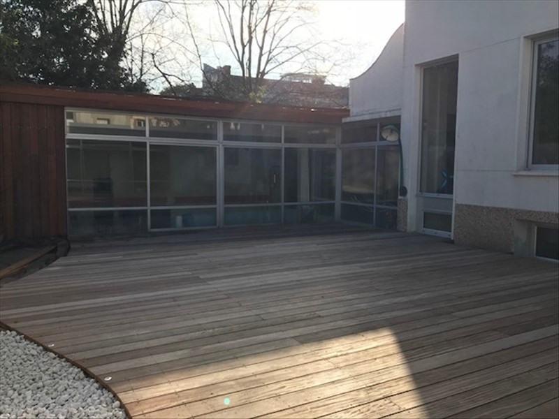 Deluxe sale house / villa Orleans 640000€ - Picture 10
