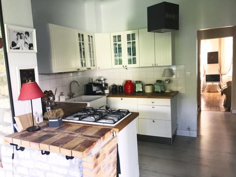 Sale house / villa Bourron-marlotte 329000€ - Picture 7