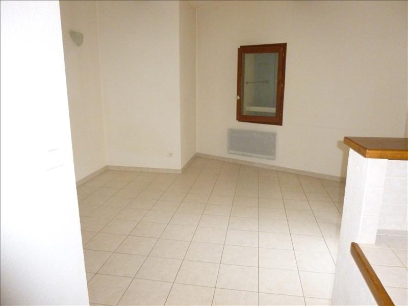 Rental apartment Manosque 331€ CC - Picture 3