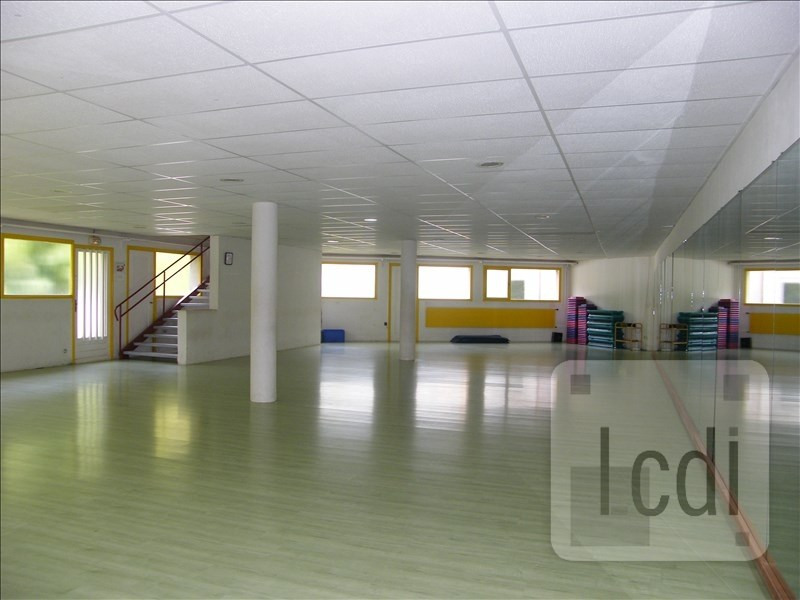 Vente immeuble Annonay 280000€ - Photo 3