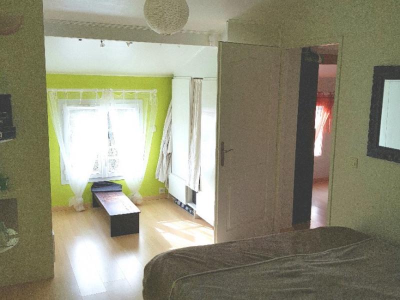 Sale house / villa Étaules 406550€ - Picture 13