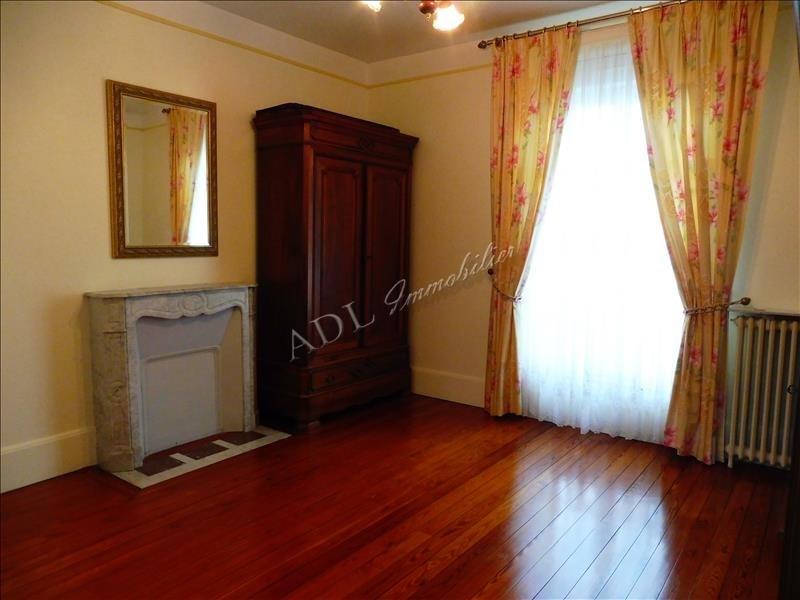 Vente de prestige maison / villa Gouvieux 835000€ - Photo 7