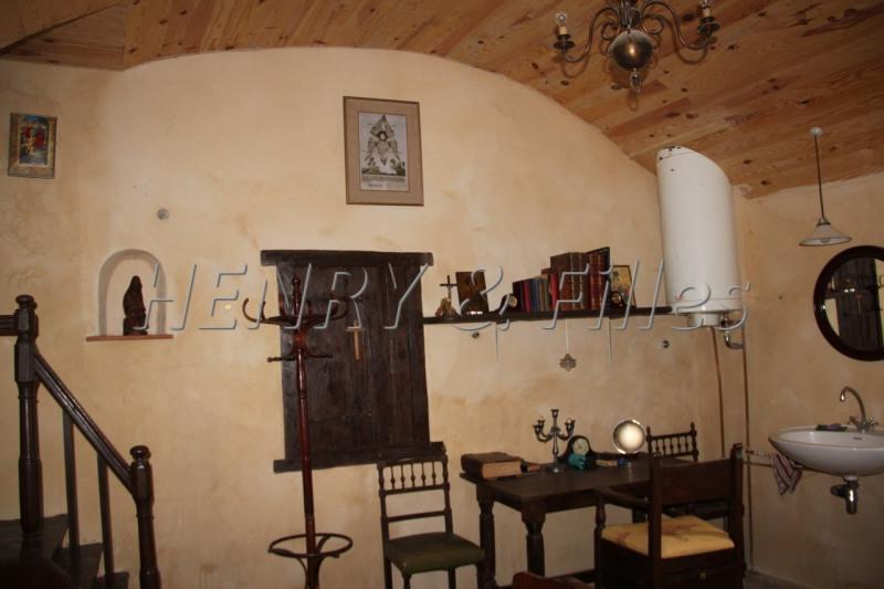 Sale house / villa Samatan 14 km sud ouest 298000€ - Picture 16