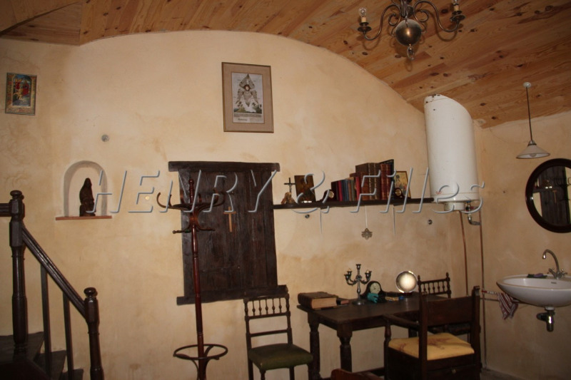 Vente maison / villa Samatan 14 km sud ouest 285000€ - Photo 17