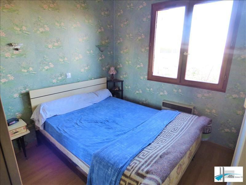 Produit d'investissement maison / villa St loubes 262000€ - Photo 7