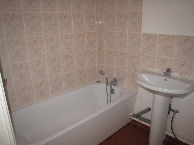Location appartement Osny 760€ CC - Photo 5