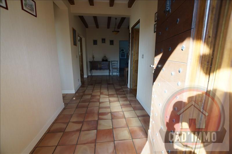 Sale house / villa La force 186750€ - Picture 6