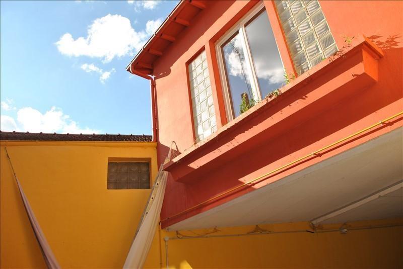 Vente maison / villa Roanne 85000€ - Photo 2