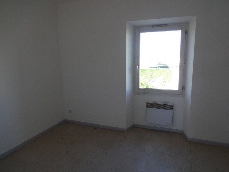 Vente immeuble Althen des paluds 399 000€ - Photo 6