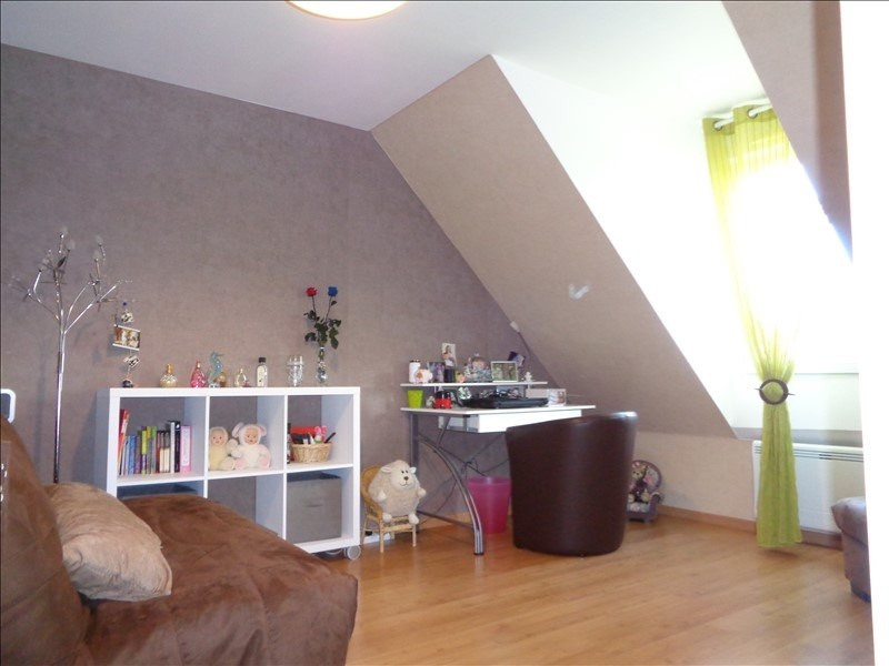 Sale house / villa Angervilliers 379000€ - Picture 3