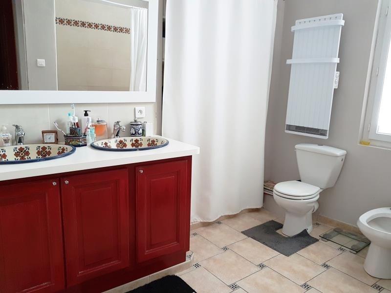 Vente appartement Nimes 378000€ - Photo 7