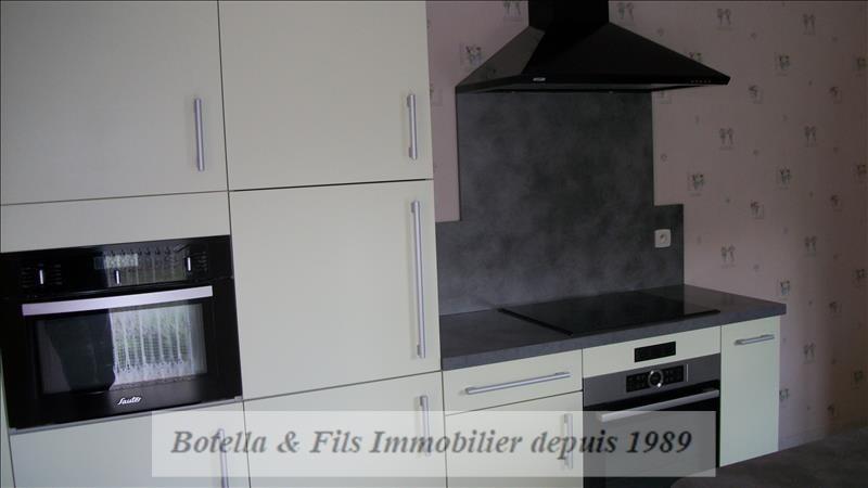 Vente de prestige maison / villa Tavel 515000€ - Photo 6