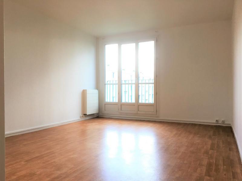 Location appartement Taverny 780€ CC - Photo 3