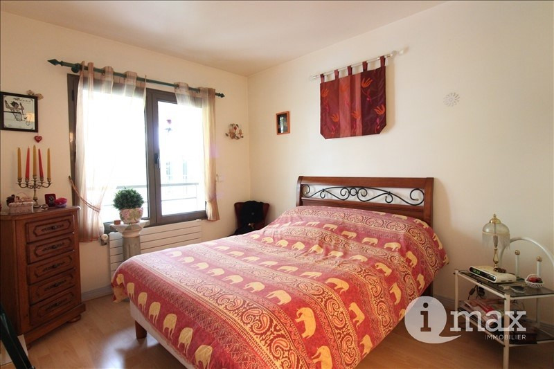 Vente appartement Levallois perret 370000€ - Photo 3