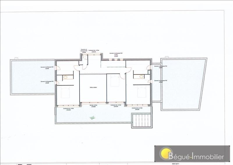 Deluxe sale house / villa Pibrac 940000€ - Picture 6