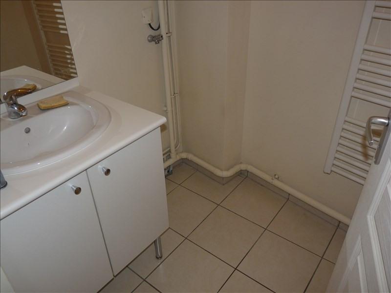 Rental apartment Meaux 810€ CC - Picture 4