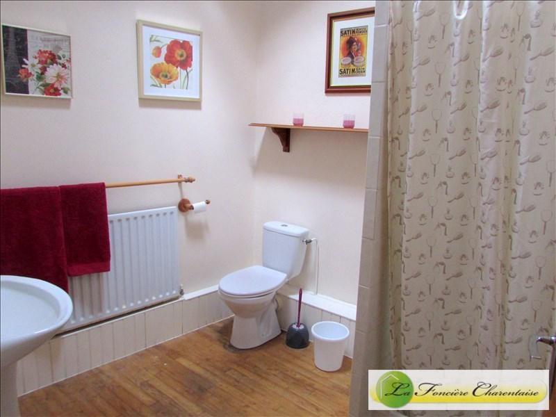 Vente maison / villa Oradour 174000€ - Photo 8
