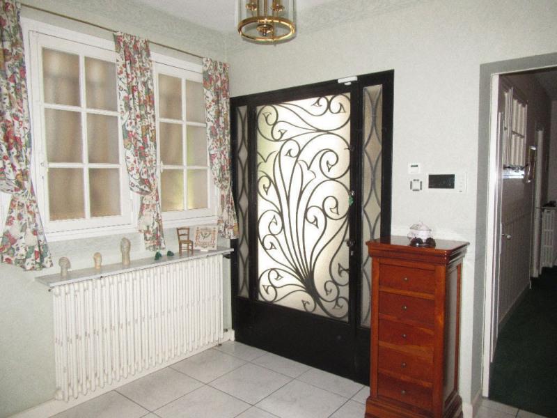 Vente maison / villa Trelissac 277500€ - Photo 7