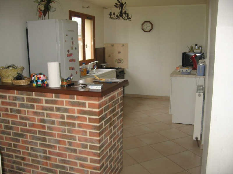Vente maison / villa Beauvais 244 000€ - Photo 3