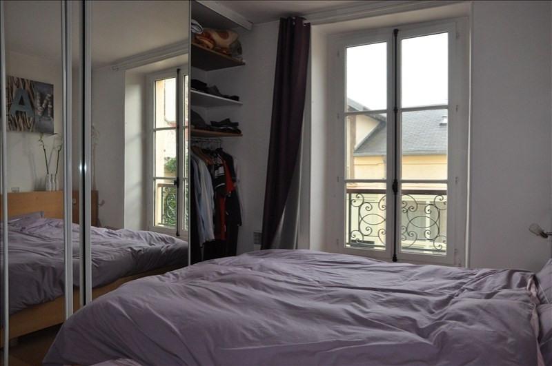 Location appartement Versailles 1240€ CC - Photo 5