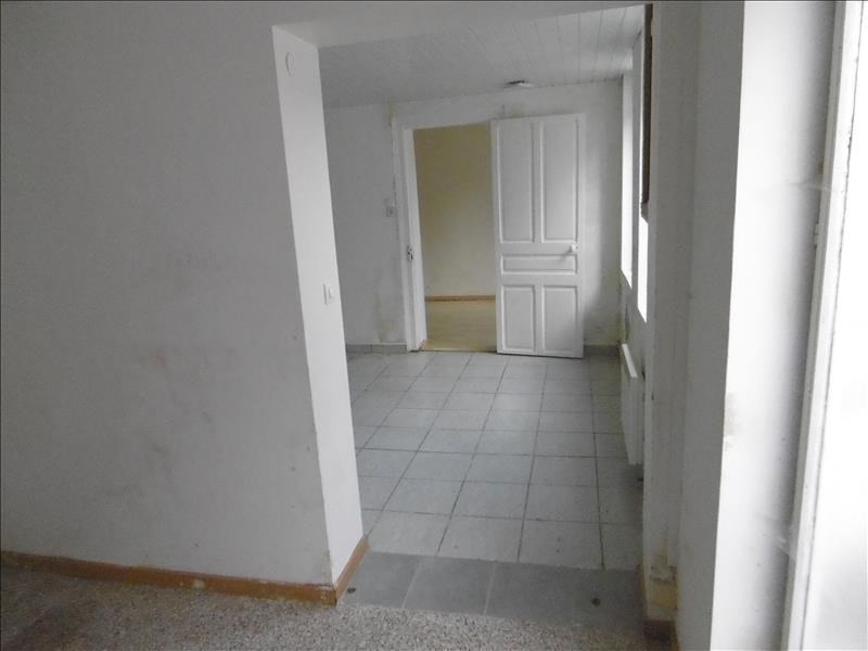Vente maison / villa Lecluse 34000€ - Photo 1
