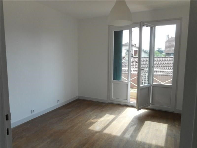 Rental apartment Voiron 560€ CC - Picture 3