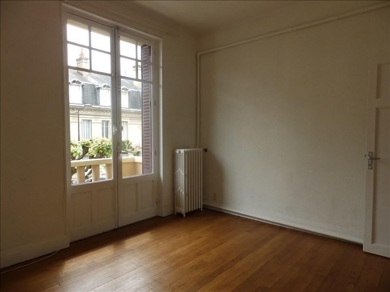 Location appartement Moulins 460€ CC - Photo 3