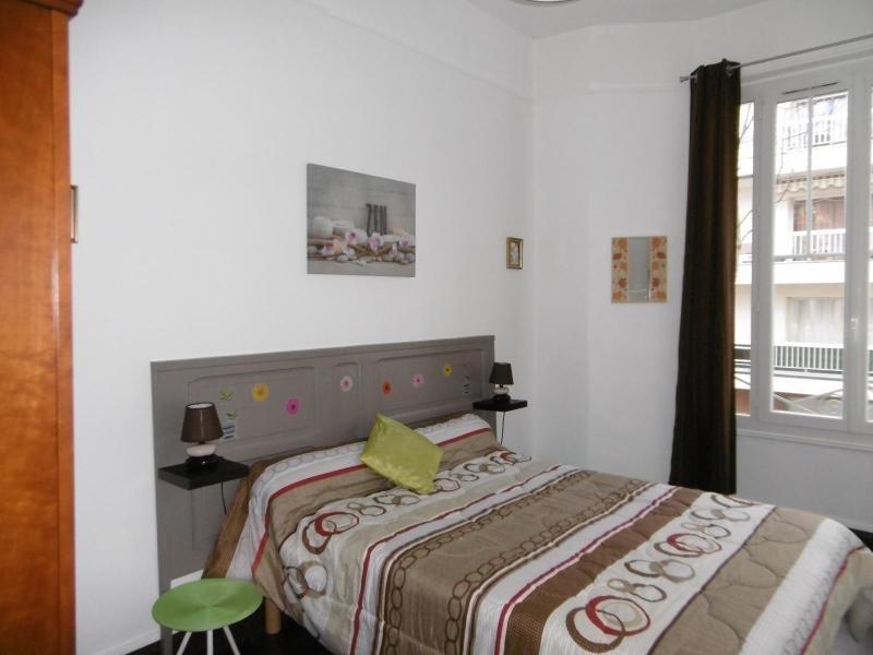 Vente appartement Vichy 75000€ - Photo 6