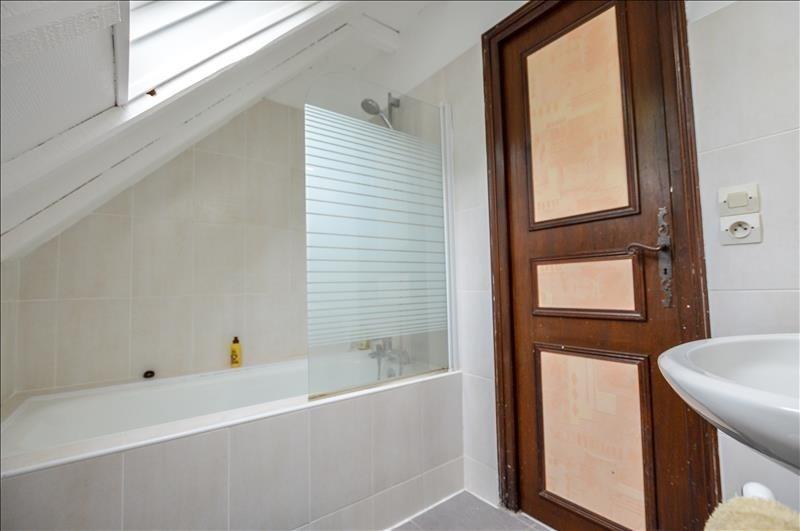 Sale house / villa Pau 302000€ - Picture 8