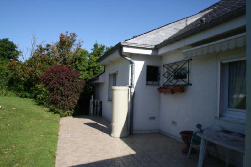 Sale house / villa Maubeuge 273700€ - Picture 9