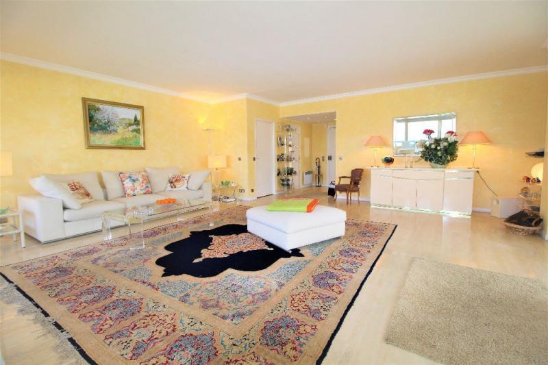 Deluxe sale apartment Villeneuve loubet 1250000€ - Picture 4