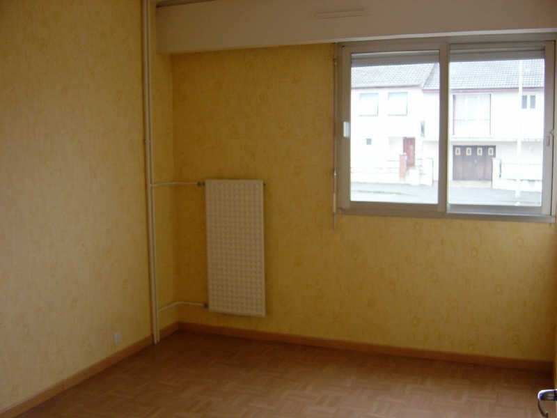 Location appartement Montlucon 530€ CC - Photo 3