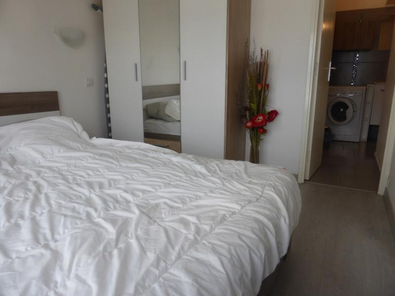 Vente appartement Marseille 1er 101000€ - Photo 4