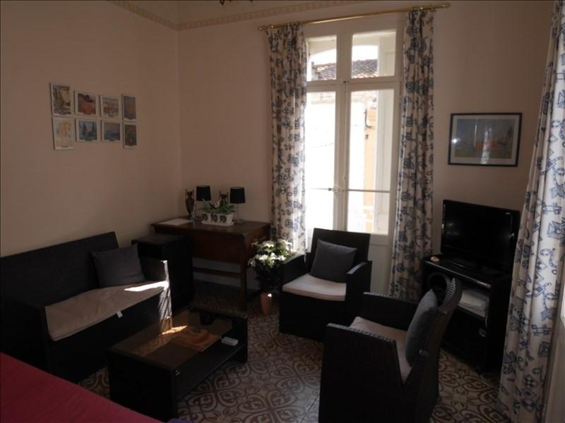Vente maison / villa St laurent de la salanque 98000€ - Photo 9