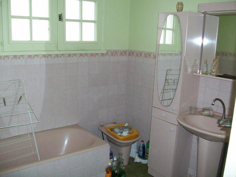 Vente maison / villa Riorges 155000€ - Photo 6