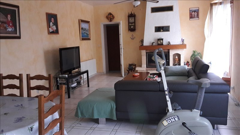 Vente maison / villa Vendome 182 864€ - Photo 2