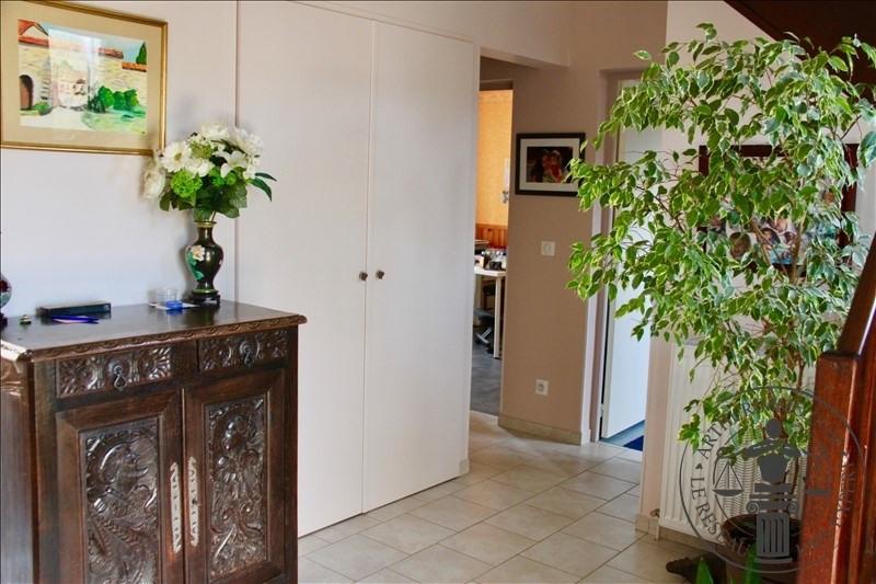 Vente maison / villa Maintenon 299000€ - Photo 9