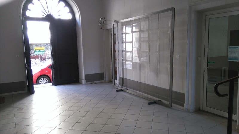 Verkauf geschäftsraum Avignon intra muros 252000€ - Fotografie 1
