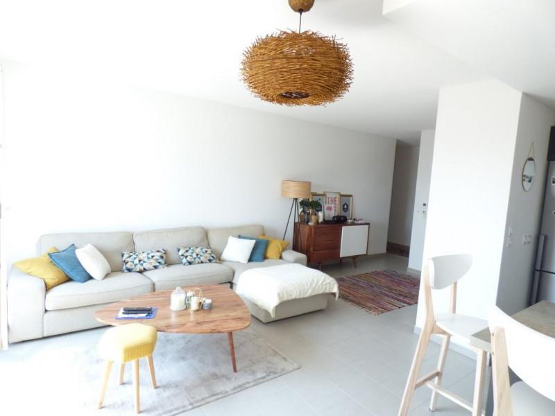 Vente appartement Marseille 10ème 240000€ - Photo 5