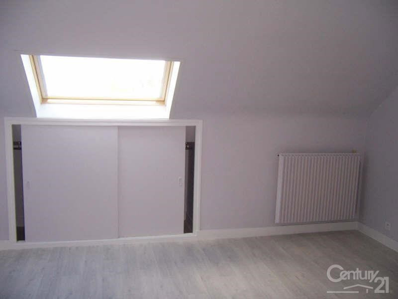 Location appartement 14 270€ CC - Photo 2