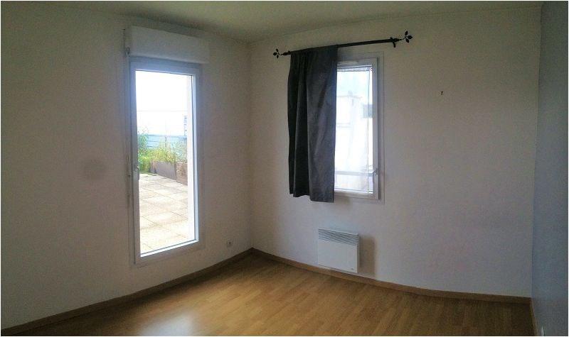 Sale apartment Juvisy sur orge 298706€ - Picture 4