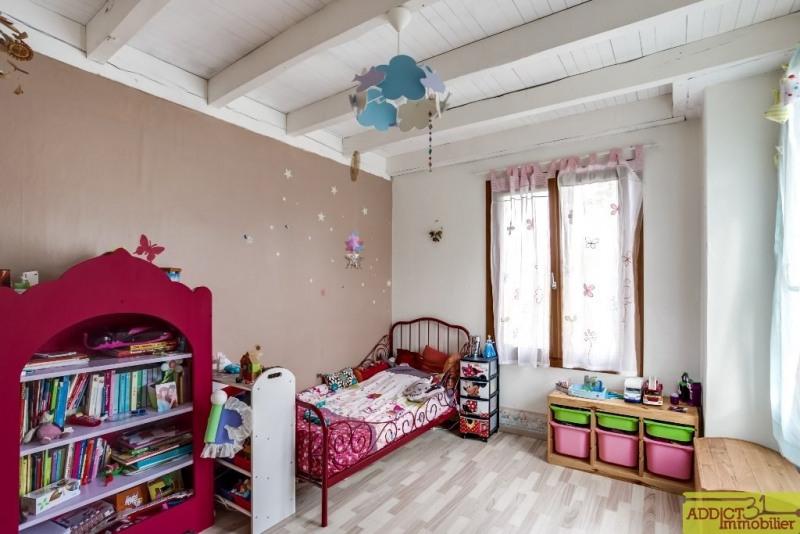 Vente maison / villa Secteur dremil 169000€ - Photo 6