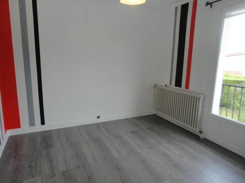 Location maison / villa Claix 1279€ +CH - Photo 5
