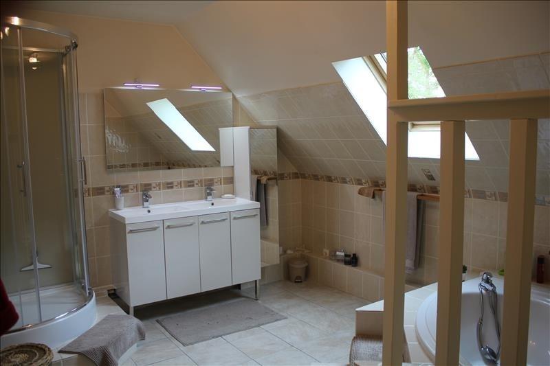 Verkoop  huis Maintenon 325000€ - Foto 9