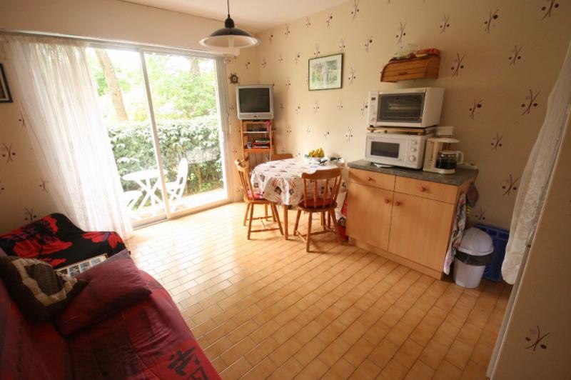 Vente appartement Saint georges de didonne 82080€ - Photo 2