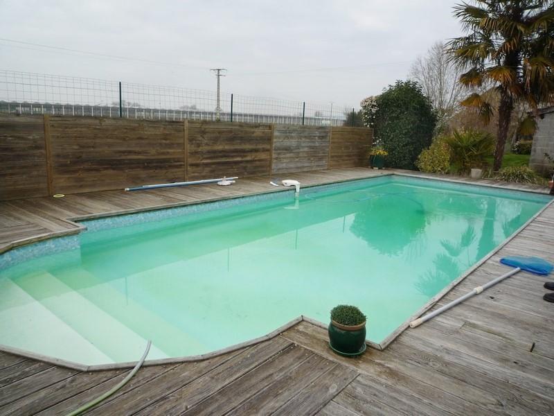 Vente maison / villa Boe 296500€ - Photo 12