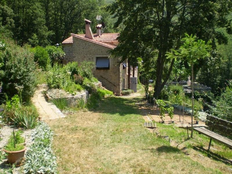 Vente de prestige maison / villa St laurent de cerdans 775000€ - Photo 20