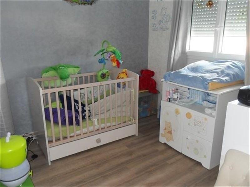 Vente maison / villa Epernon 238000€ - Photo 9