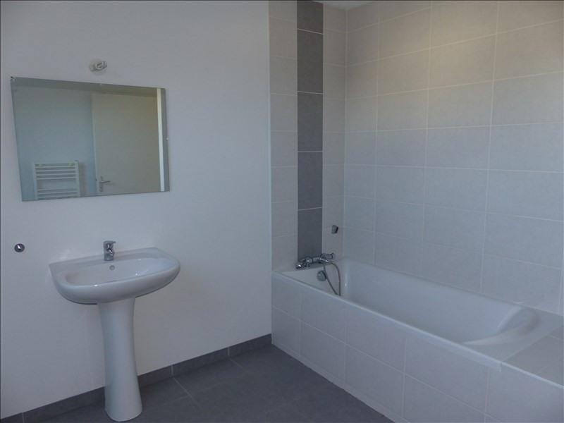 Продажa дом Dinard 403480€ - Фото 12