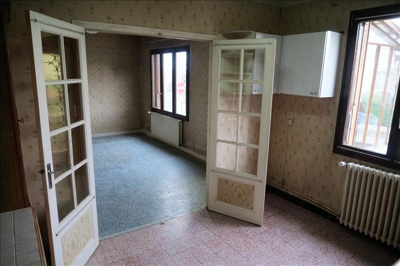 Sale house / villa Savigny sur orge 237000€ - Picture 3